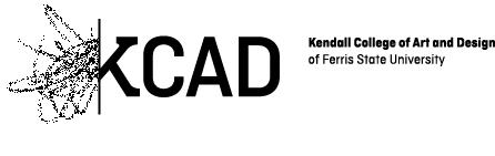 KCAD_logo_horizontal_1.5_inch_.jpg