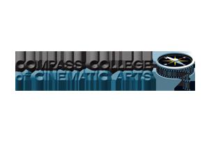 CCCA_Logo1.png