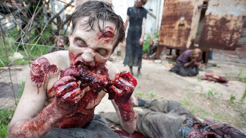 zombie-guts-1024x576.jpg