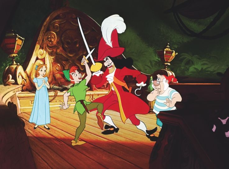 2fac8d9b5b79794e32c8089cc4d540cf--peter-pan-movie-peter-pan-.jpg