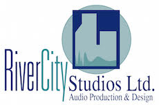 river city studio.jpg