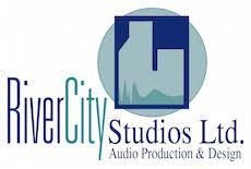 river city studio.jpg