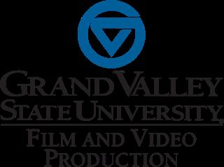 FVP-logo-Blue-Black.png