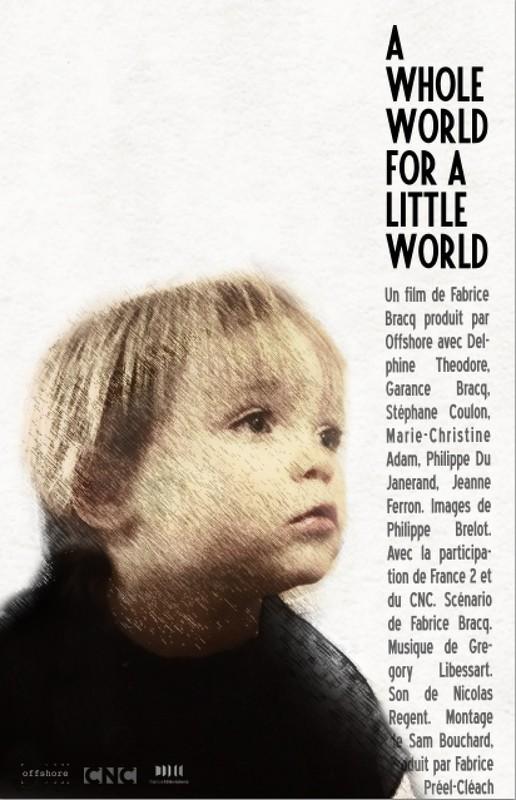 a whole world for a little world.jpg