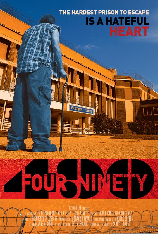 four ninety.jpg