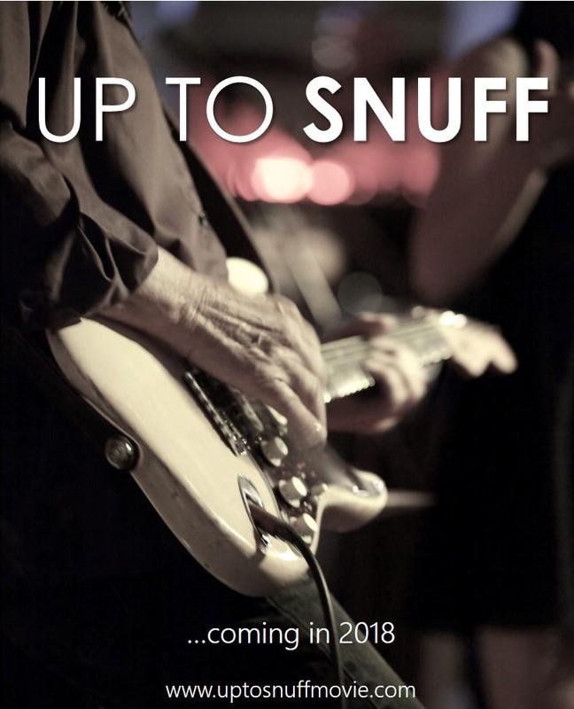 up to snuff.jpg