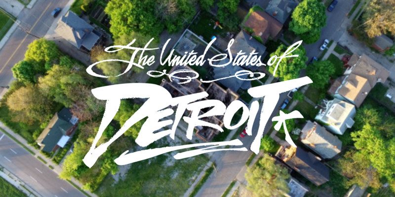 United states of detroit.jpg