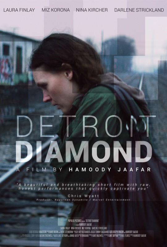 detroit diamond.jpg