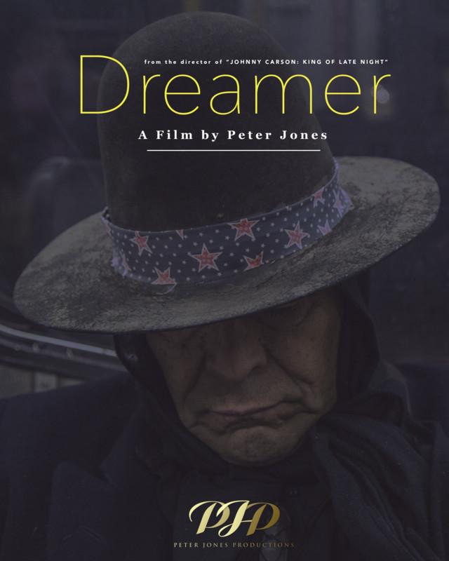 Dreamer_Poster_v1.jpg