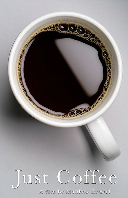 just coffee.jpg