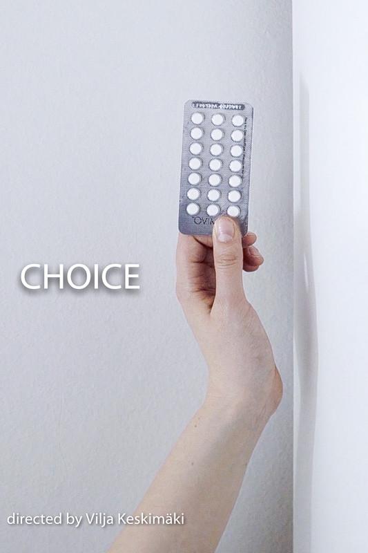 Choice_poster.jpg