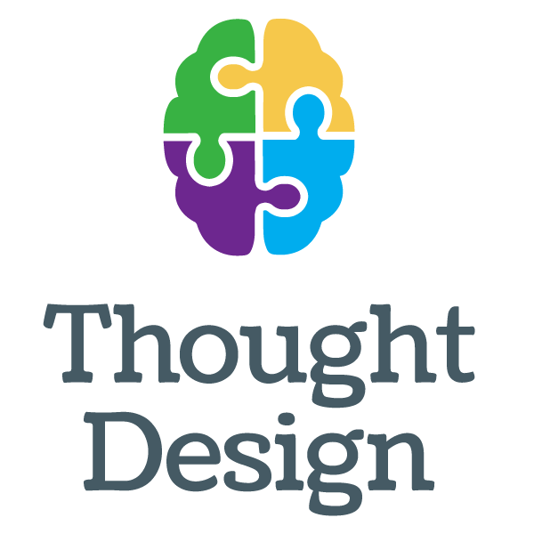 Thought design.png