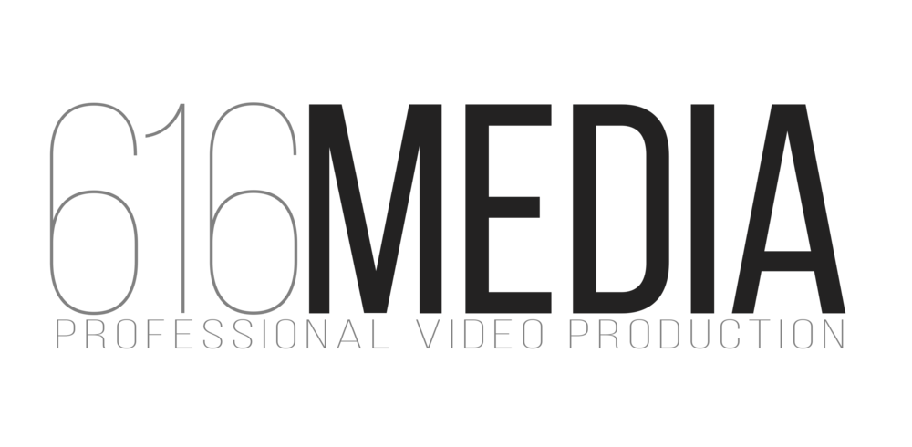 616media logo clear background.png