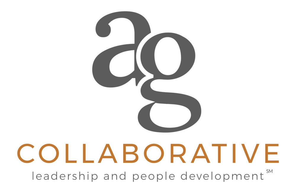 AG_Collaborative_Logo_FINAL-Tagline (2).png