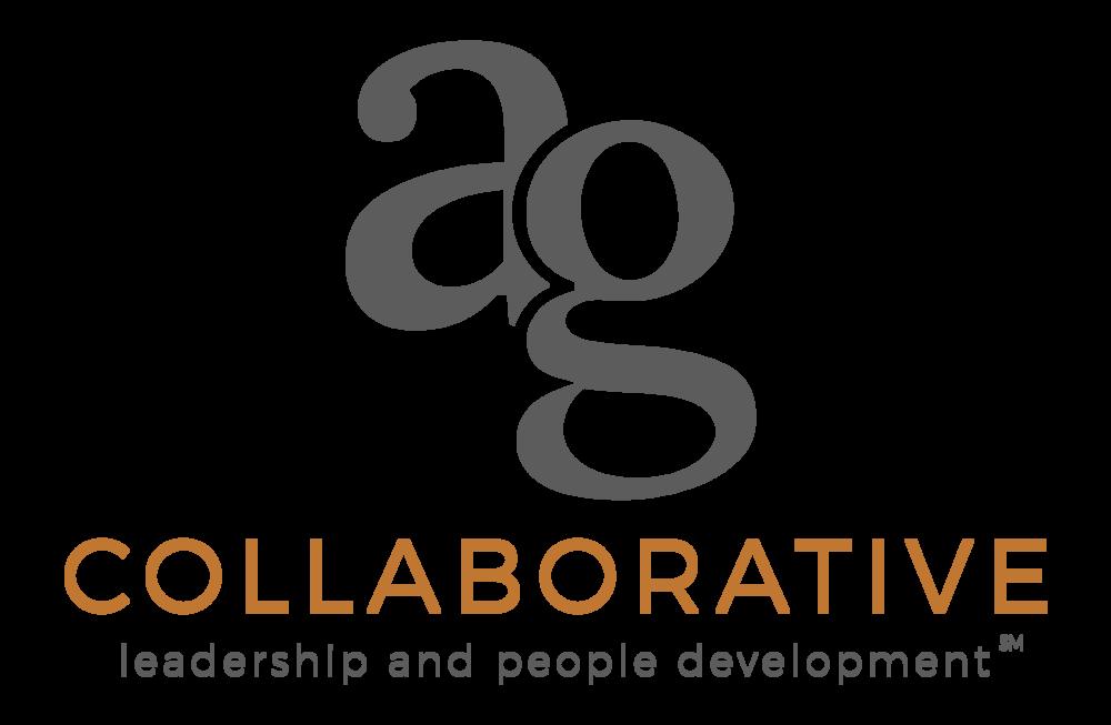 AG_Collaborative_Logo_FINAL-Tagline (2).png