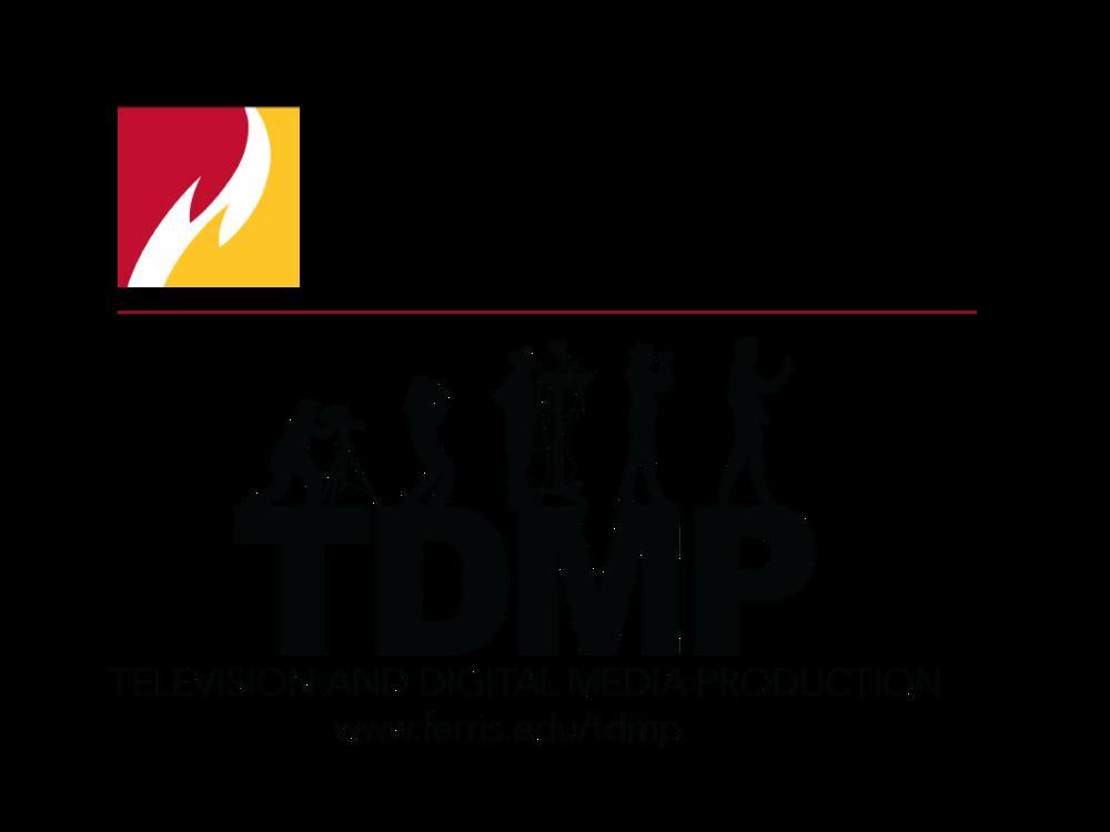 FSU TDMP Logo_v2.png