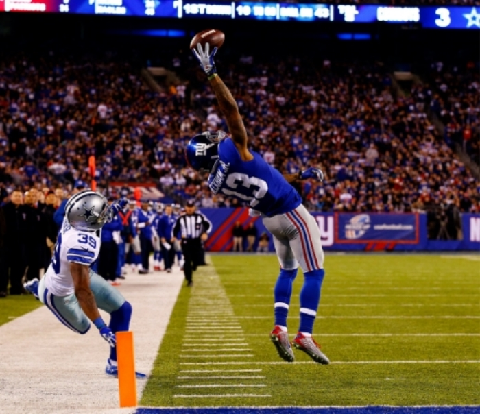 odell-beckham-catch.jpeg