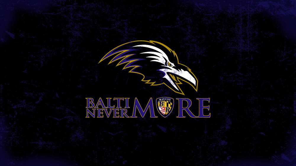 Ravens+game+of+thrones