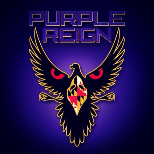 Purple+reign+logo