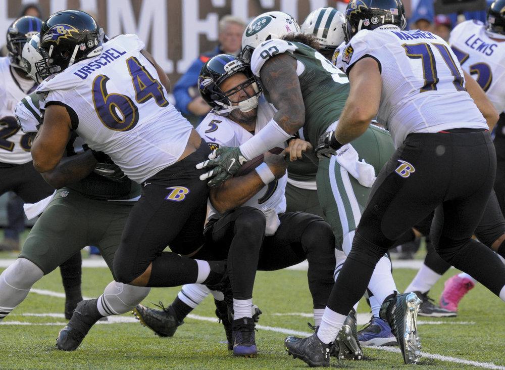 Ravens-jets-football9-1713x1254