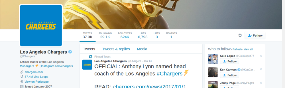 Los Angeles Chargers Twitter Account.png