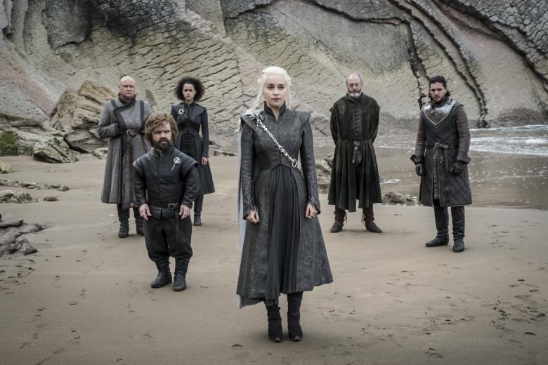 Game-of-thrones-season-7-episode-4