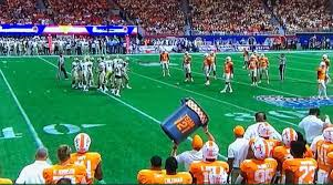 tennessee can.png