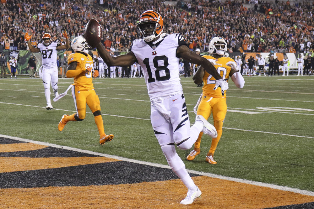 Dolphins-bengals-football-j-green_pg_600