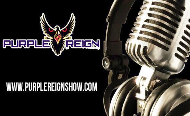 Purple Reign Mic Logo.jpg