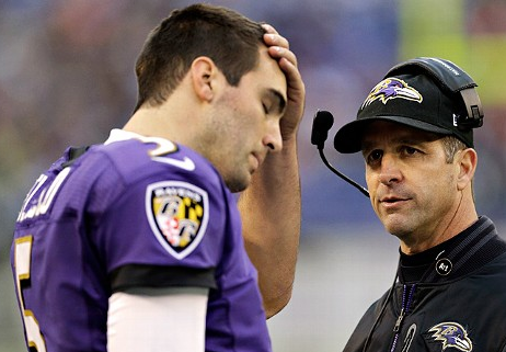 Flacco exasperated.PNG