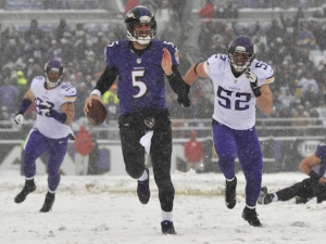 The-ravens-and-vikings-score-4-tds-in-the-final-90-seconds-in-the-craziest-nfl-ending-of-the-season