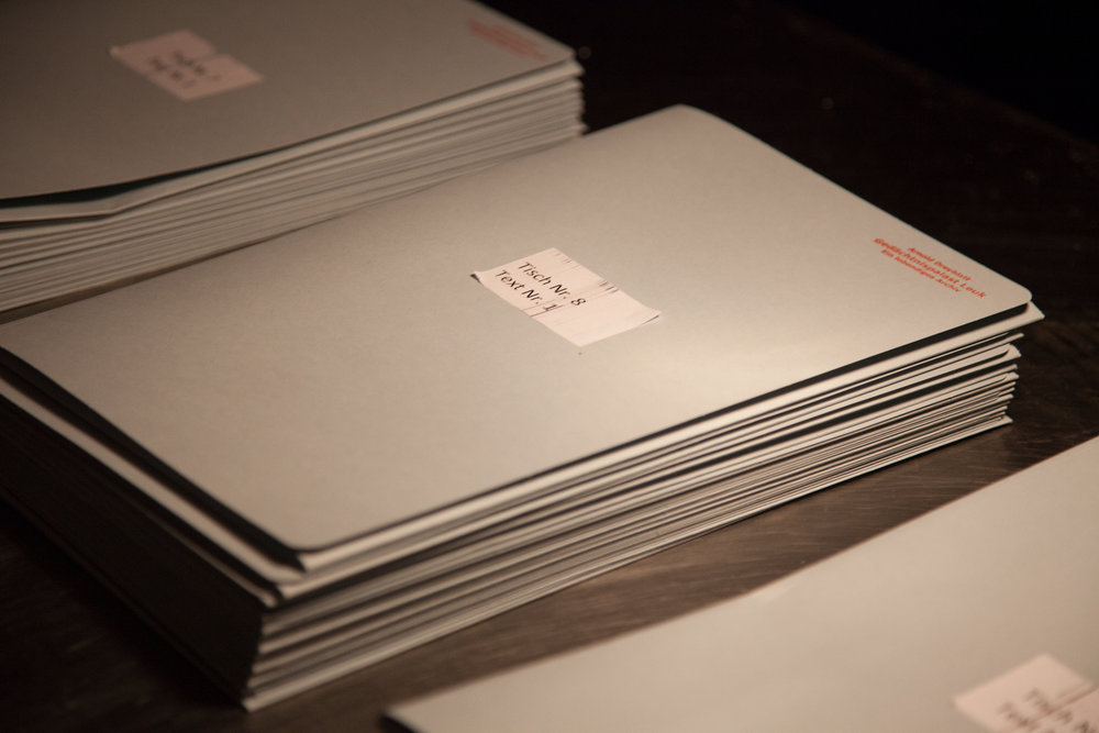 Archival Files