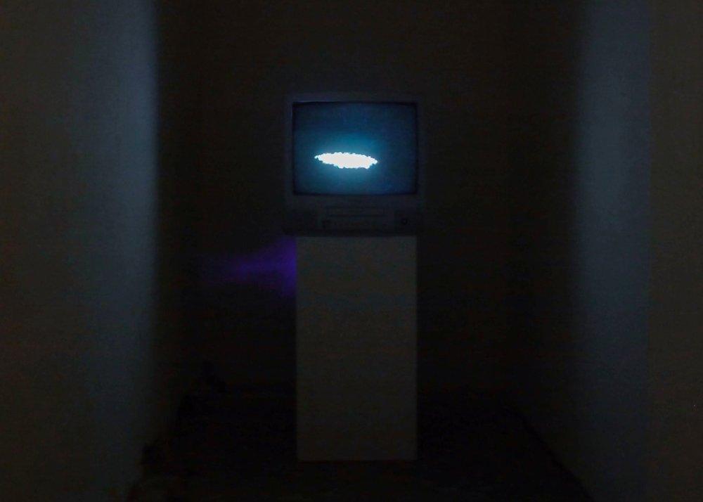 """""""Uranus"""", 1974"""