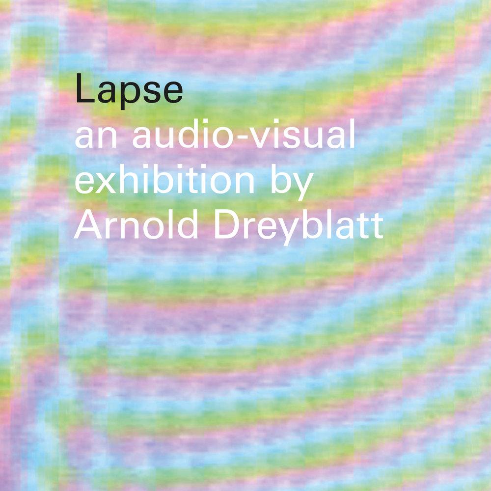 Lapse Catalog 1.jpg