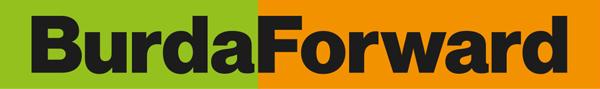 logo_burda_ohne_claim.png