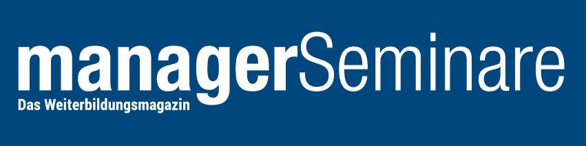 MS-Logo-Negativ.jpeg