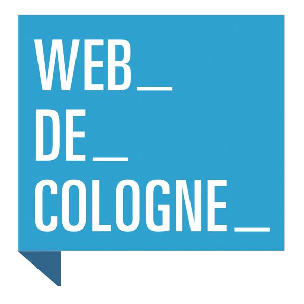 WdC_Logo_600px.jpg