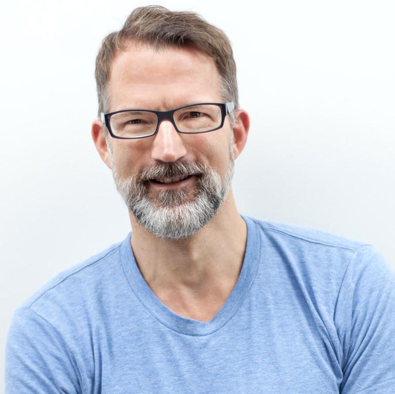 Henner Knabenreich  HR-Blogger, Personalmarketing Influencer – knabenreich consult GmbH