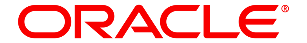 oracle-logo-transparent.png