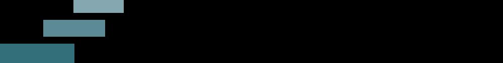 Logo-schwarz[1].png