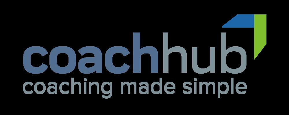 high-resolution_coachhub-logo.png