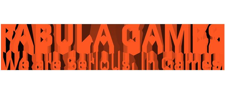 fabula-games-logo.png