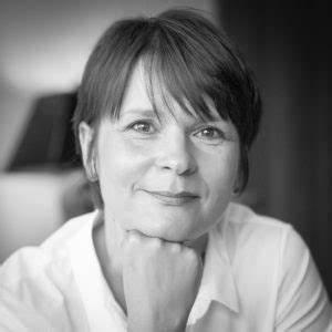 Claudia Willvonseder  Vice President, IKEA Switzerland
