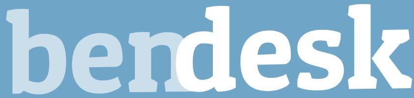 bendesk Logo.png