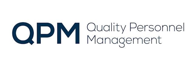 qpm-logo.png