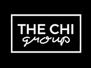 The Chi Group | Branding Agency | Humanizing & Co-branding Brands