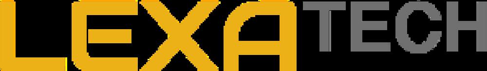 lexa tech logo.png