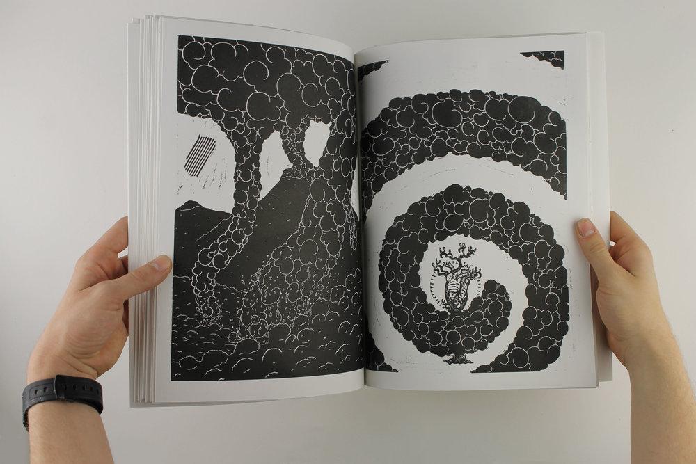 Inside book.jpg