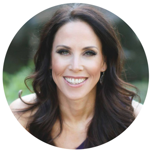 DANA KALIN, INTUITIVE BUSINESS COACH -