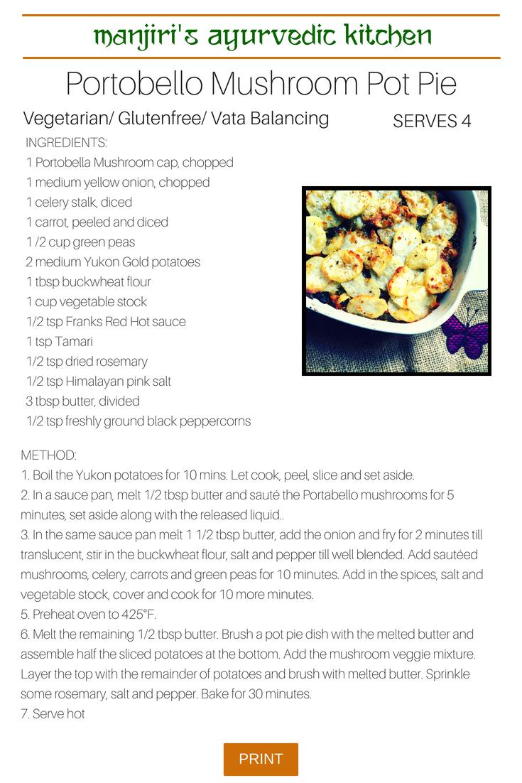 Portobella Mushroom Pot Pie_ RecipePin.png